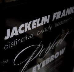 Jackelin Frank