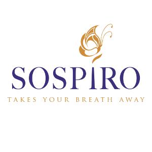 Logo Sospiro